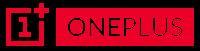 Full-logo-Red