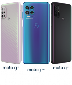 Motorola_Geräre_final